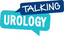 Talking Urology Podcast